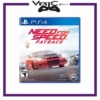 خرید بازی Need For Speed PayBack برای ps4