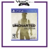 خرید بازی Uncharted Collection برای ps4