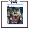 خرید بازی Devil May Cry 5 Special Edition برای PS5